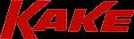KaKe Oy – Hallit, kontit ja liikehuoneistot